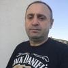 zaza, 52, г.Домброва-Гурнича