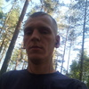Aleksandr Lisica, 25, Lakhdenpokhya