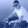 Алексей, 43, г.Городец