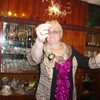 Tatjana, 71, г.Кинешма