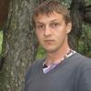 TalyanchiK, 31, Orikhiv