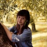 Анастасия, 27, г.Михнево