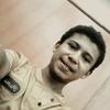Angel, 18, г.Guatemala City