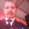 ALEXS, 43, г.Балашов