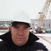 Дамир, 28, г.Алматы́