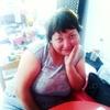 Лаура, 33, г.Алматы́