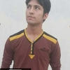 Haris, 19, г.Исламабад