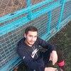 Ярослав, 21, г.Днепр