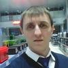 Сергей, 32, г.Подольск