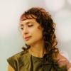 Людмила, 45, г.Казань