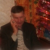 Юрий. Радкевич, 22, г.Брест