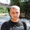 Віктор, 35, г.Калиновка