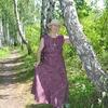 Вера, 76, г.Балаково