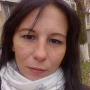 Ирина 32 года (Водолей) Азов