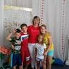 Ирина, 50, г.Фирсановка