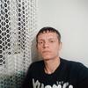 Ярослав, 33, г.Владимир-Волынский