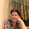 Татьяна, 55, г.Зиген