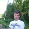 Андрей, 44, г.Усть-Каменогорск