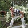 Слава, 31, г.Мариуполь