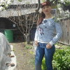 Анастасия, 26, г.Миасс