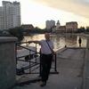 олег, 53, г.Киев