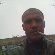 Евгений 33 Лесосибирск