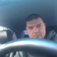 Алексей, 38 лет, Рак, Иркутск