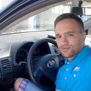 Алексей 23 Самара