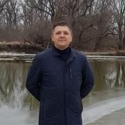 Леонид, 42, г.Углич