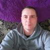 Виктор, 40, г.Новокузнецк