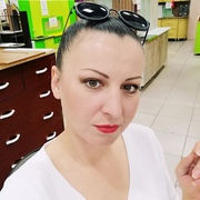 Ирина 39 лет (Дева) Старый Оскол