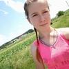 Настя, 16, г.Житомир