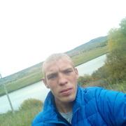 Евагений 26 Новокузнецк
