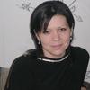 александра, 34, г.Талдом