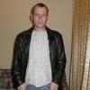Денис, 31, г.Пушкин