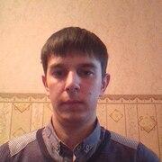Ильмир, 30, г.Стерлитамак