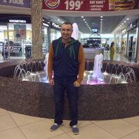 Аlex, 39 лет, Дева, Мозырь