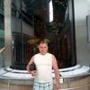 Алексей, 45, г.Йонава