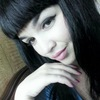 @Lesya/Лейсан, 36, г.Волгоград
