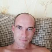 Андрей 34 года (Лев) Володарское
