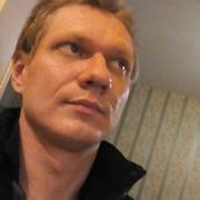 Сергей 36 Саратов