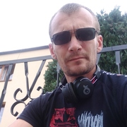 Виктор 37 Николаев