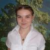 Вероника, 29, г.Шушенское