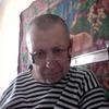 Игорь, 61, г.Ровеньки