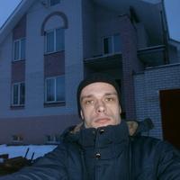 Максим, 34 года, Стрелец, Дзержинск