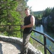 Вадим, 36, г.Сортавала