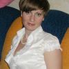 Svetlana, 41, г.Медногорск