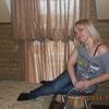 Татьяна, 41, г.Новоазовск