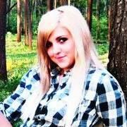 Ирина 29 лет (Телец) хочет познакомиться в Пронске