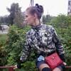 Ксения, 42, г.Тюмень